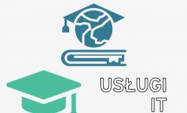Dostęp do usług IT UMCS z jednego miejsca