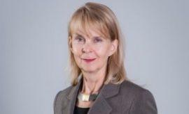 Prof. Hofman w RPK Polskiej Akademii Nauk
