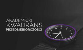 O zarządzaniu nauką - rozmowa z prof. Ryszardem Naskręckim