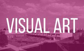 Linie programowa VISUAL ART
