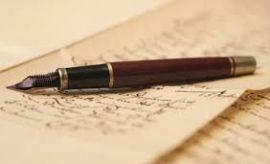 Odpowiedź Rektora UMCS na list otwarty Rzecznika Praw...