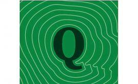 Quaternary - zaproszenie do publikowania