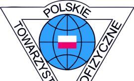 Wyróżnienia Polskiego Towarzystwa Geofizycznego