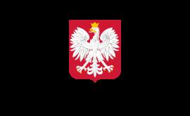13 studentów UMCS wśród stypendystów MEiN