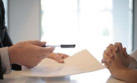 Podyplomowe Studium Prawa Podatkowego - rekrutacja na...