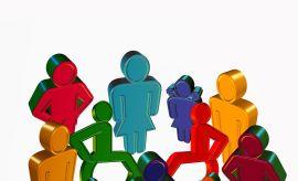 Wizerunek medialny osób z niepełnosprawnością – dr Anna...