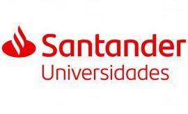 New development programs under the Santander...