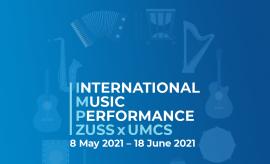 International Music Performance