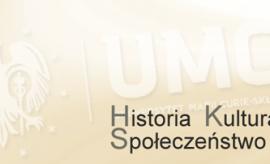 Działalność Centrum Europy Wschodniej – prof. Walenty Baluk