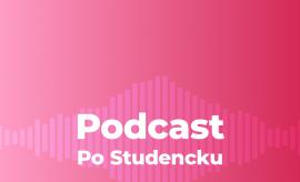 """""""Po Studencku ZUSS UMCS'' - #3 odc. Oferta..."""