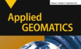 Analizy GIS zmienności występowania wyładowań...