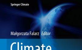 Zmiany klimatu Polski - podsumowanie badań (Springer)