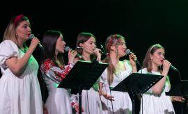 Lubelskie na jazzowo – koncert i promocja Pisma Folkowego