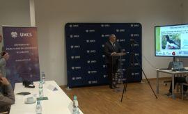 II EU Green Week w Lublinie - wideorelacja