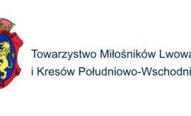 Msza św. w intencji pomordowanych profesorów lwowskich