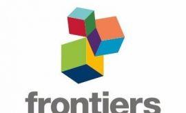 Zaproszenie do publikowania w Frontiers in Earth Science