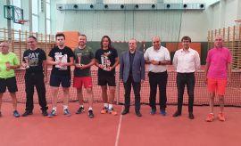 UMCS Tennis Cup 2021