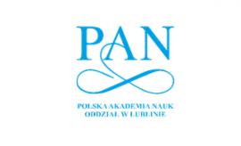Nagroda Prezesa Oddziału PAN w Lublinie - nabór wniosków