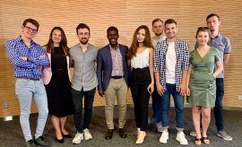 Webinar dla zagranicznych Kandydatów na studia