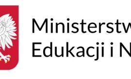 Sukces w Instytucie Pedagogiki