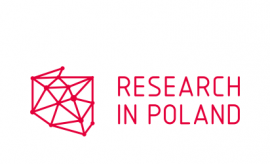 """""""Research in Poland"""": new website created by National..."""