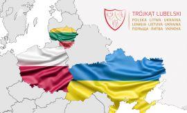 Relacje Ukrainy i Polski: wyzwania i zagrożenia...