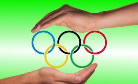 Igrzyska bez kibiców, Japonia bez tożsamości?