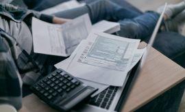 Rachunkowość - rekrutacja na studia podyplomowe