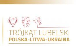 Subregionalny poziom administracji publicznej na Ukrainie...