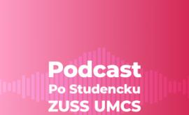 """""""Po Studencku"""" - #3 odc. Oferta kształcenia"""
