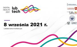 LubTech-Digital Health 2021