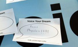 Dodatkowa grupa - fizyka - grupa sobota