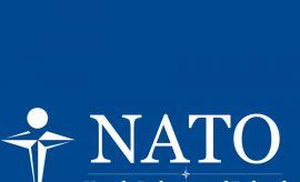 Rekrutacja do programu NATO Youth Delegate of Poland -...