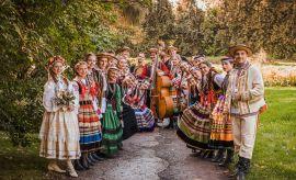 Rusza jesienny nabór do Zespołu Tańca Ludowego UMCS