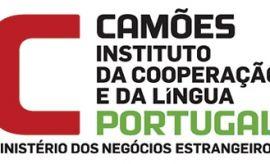 Kursy języka portugalskiego - trwają zapisy!