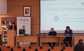 Ogólnopolska konferencja naukowa: Fotografie w archiwach...