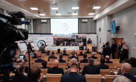 UMCS w Polskiej Unii Metrologicznej