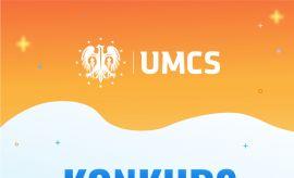Konkurs fotograficzny skierowany do studentów UMCS