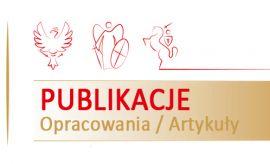 W trójkącie Polska-Ukraina-Unia Europejska (Spory Polski...