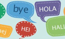 Opiekun praktyk lingwistyka stosowana