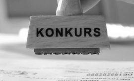 """21. edycja Nagród Naukowych """"Polityki"""" - konkurs dla..."""