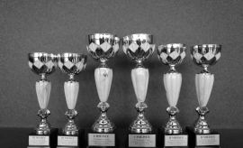 Turniej Boccia 2018
