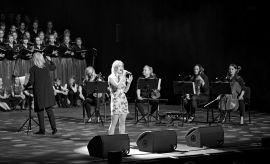 Dni Dialogu Pokoleń - koncert inauguracyjny