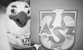 Media Day AZS UMCS
