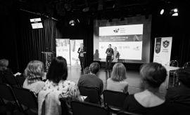 Forum Edukacji Realnej w ACK UMCS