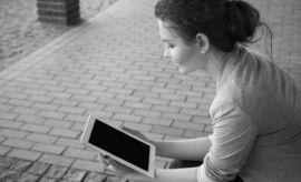 Szkolenia dla studentów lingwistyki stosowanej -...