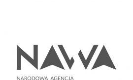 Bekker NAWA - Program im. Mieczysława Bekkera