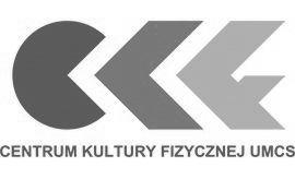 Komunikat dotyczący zajęć sportowych w CKF w dniach 22...