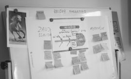 DT.Uni Local Workshop For Researchers and Academics in...