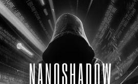 Nano Shadow: Audyt przyszłości - gra rekrutacyjna do...